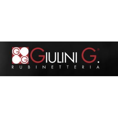 RUBINETTERIA GIULINI GIOVANNI SRL