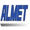 ALMET