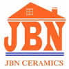 FOSHAN JBN INDUCTRIAL CO., LTD