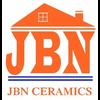 FOSHAN JBN INDUCTRIAL CO., LTD