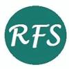 RFS - ROFEN SIERADEN