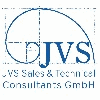 JVS SALES & TECHNICAL CONSULTANTS GMBH