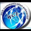WEB COMMUNICATION ENTREPRISE