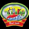 TITA IMPEX SL