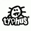 TYPHUSWORLD