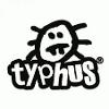 TYPHUSWORLD