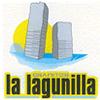 GRANITOS LA LAGUNILLA SL