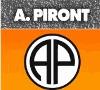 A. PIRONT