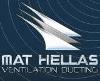 MAT HELLAS VENTILATION DUCTING S.A