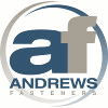 ANDREWS FASTENERS LIMITED