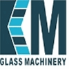 KM GLASS MACHINERY COMPANY LIMITED