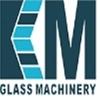KM GLASS MACHINERY COMPANY LIMITED