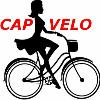 CAPVELO