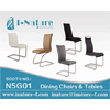 HESHAN I-NATURE FURNITURE INDUSTRIAL CO.,LTD
