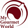 MY GOURMET WORLD