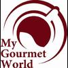 MY GOURMET WORLD
