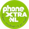 PHONEXTRA