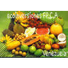 ECOINVERSIONES F.P C.A
