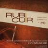 RUBI CUIR