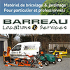 BARREAU LOCATIONS ET SERVICES