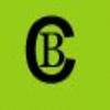 BICHENG ENTERPRISE COMPANY