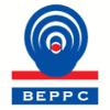 BEPPC