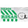 TOLDOS RISASOL