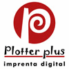 PLOTTERPLUS