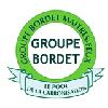 GROUPE BORDET MAITRES-FEUX