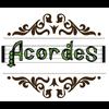 ACORDES MÚSICA Y SONIDO