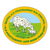 A.P. POLYCARPOU AND SONS FARM LTD