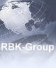 RBK-INTERNATIONAL GROUP