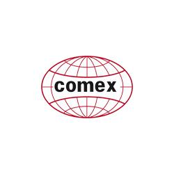 COMEX SRL