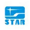 SHENZHEN STAR INSTRUMENT CO., LTD.