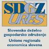 SLOVENSKO DEZELNO GOSPODARSKO ZDRUZENJE - URES