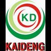 DONGGUAN KAIDENG ENERGY TECHNOLOGY CO., LTD