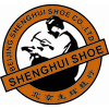 BEIJING SHENGHUI SHOE CO.,LTD