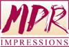 MPR IMPRESSIONS SPRL