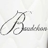 ETS BAUDCHON SA