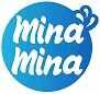 MINA MINA - DAIRY PRODUCTS