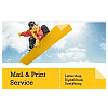 MAIL & PRINT SERVICE GMBH
