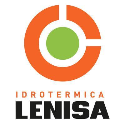 IDROTERMICA LENISA S.R.L.