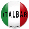 ITALBAR