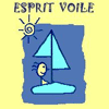 ESPRIT VOILE