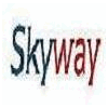 SKYWAY CARPET