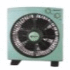 Foshan Keling Electrical Appliances Co., Ltd