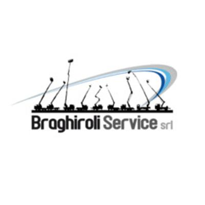 BRAGHIROLI SERVICE