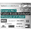 FASHIONBRANDS LTD.