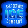SELF SERVICE ICE COMPANY
