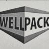 WELLPACK LLC